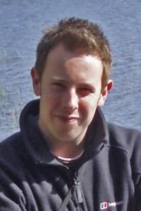Ben_Surridge