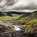 welsh-valley