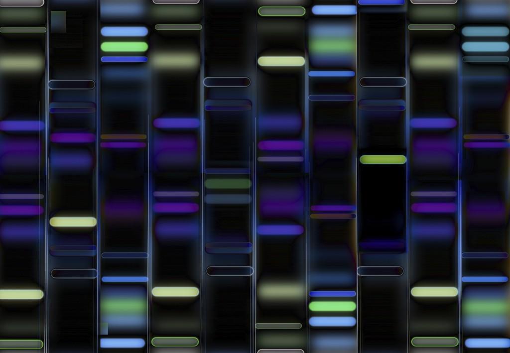 DNA iStock_000025668465